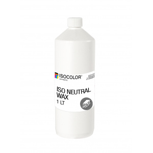 ISO NEUTRAL WAX